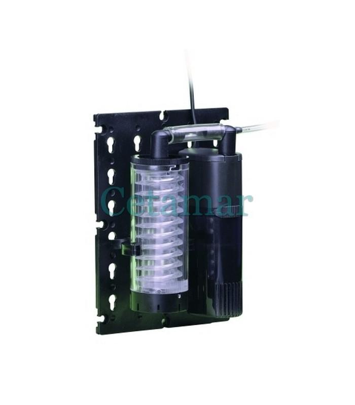 Reactor M CO2 Aqua Medic