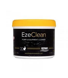 EzeClean 350g, D-D