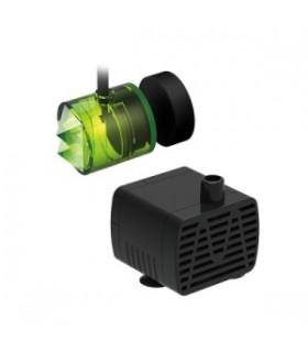 H2Ocean Compact ATO, D-D