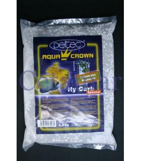 Aqua Crown, Hy Carb Special Deltec 2.5 kg