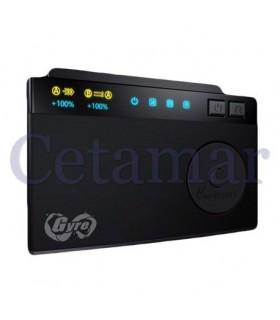Controlador Gyre 280, MAXSPECT