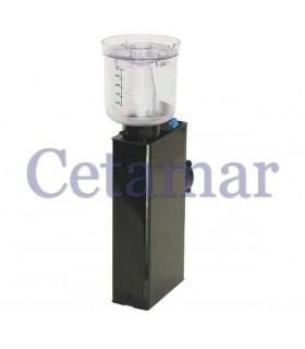 Nano DOC Skimmer 9002, Tunze