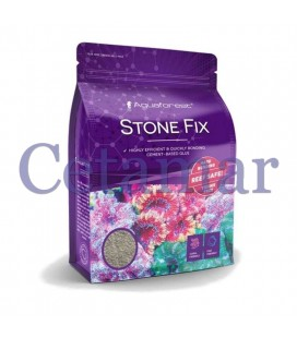 Stone Fix 1500 g, Aquaforest