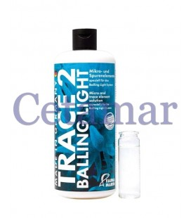 Balling Light Trace 2, Fauna Marin (250 y 500 ml)