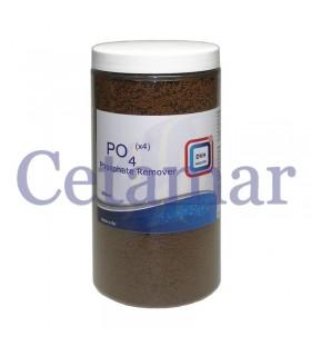 PO4(x4) Eliminador de fosfatos (250-500 ml)