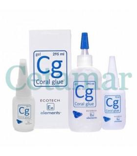 Coral Glue, Ecotech Marine (30-75-295 ml)