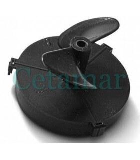 Conjunto rotor para MP10 ES/QD, Ecotech Marine