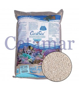Ocean Direct Original Grade, CaribSea