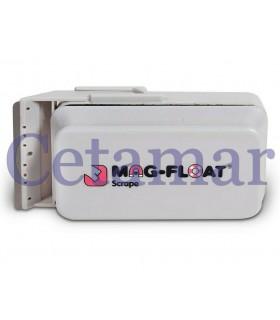 Mag Float, scrape (150x60 mm)