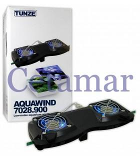 Ventilador Aquawind, Tunze (Ref: 7028.900)