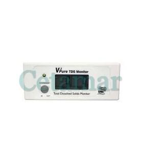 Monitor TDS V2 pure, TMC