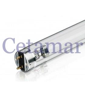 Repuesto lámpara UV para V2ecton, TMC