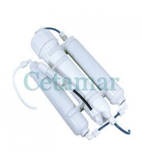 Osmosis ROM-3 50 g/d (190 litros.)