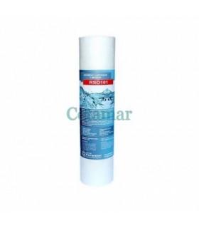 Filtro de Sedimentos 1 micra - ACQ704, Aquatronica