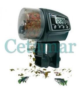 Alimentador automático, Digimatic