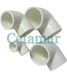 Codo-90º-blanco-(20-25-32-40-50 mm)-Vertex