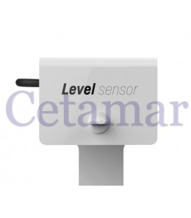 Level Sensor, Reef Factory