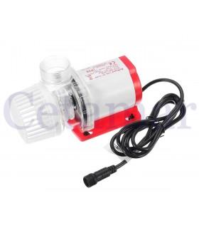 MDC-5000 Wi-Fi SINE DC Pump, Jebao