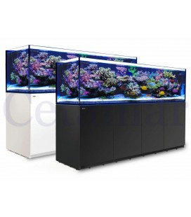 Acuario Reefer 3XL 900, Red Sea
