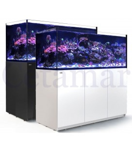 Acuario Reefer XXL 750, Red Sea