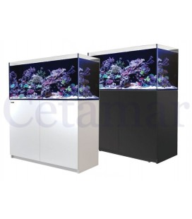 Acuario Reefer XL 425, Red Sea