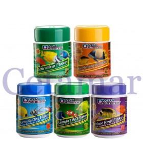 Pack ahorro Flakes, Ocean Nutrition