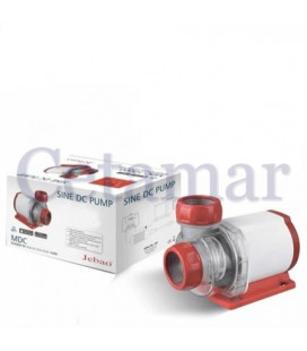 MDC-3500 Wi-Fi SINE DC Pump, Jebao