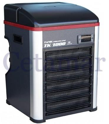 Enfriador Teco TK 1000H Wi-Fi (OCASIÓN)