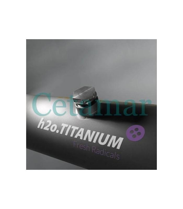 h2o-REACTOR-Titanio-1-Titanium