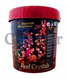 Sal Reef Crystals 25 kg