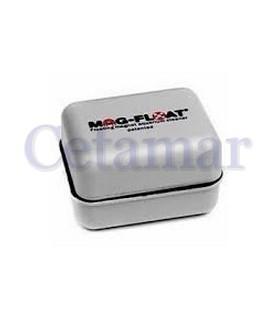 Mag-Float Large Acrylic (82x64 mm)