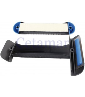 Care Magnet Long, Tunze (Ref: 0220.015)