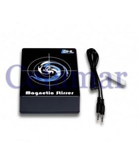 Agitador Magnético para Dosificadora GHL-2