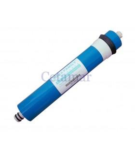 Recambio de membrana osmosis 100 GPD