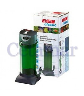 Classic 250 Plus, Eheim (Ref: 2213 020)