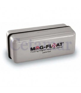 Mag-Float X-Large (115x64 mm)