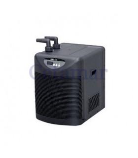 Enfriador Hailea (Modelo: HC 500 A)