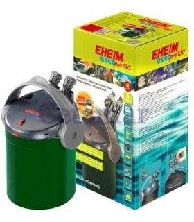 Ecco Pro 200, Eheim (Ref: 2034 020)