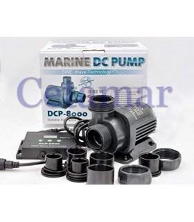 Jebao/Jecod Marine DC Pump DCP-38000 SINE