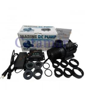 Jebao/Jecod Marine DC Pump DCP-18000 SINE