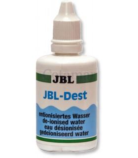 Solución de limpieza Dest, JBL