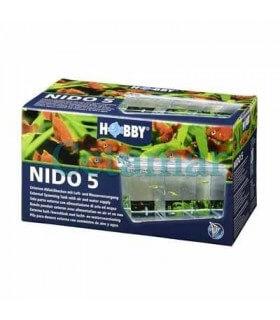 Nido 5 Hobby