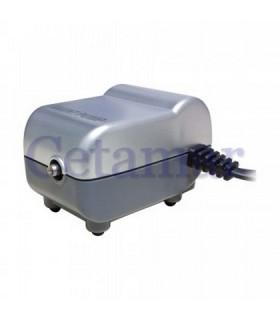 Compresor SILENT PUMP 2500CC, ICA