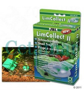 Trampa para caracoles JBL LimCollect II