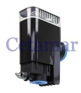 Comline 3161 Nanofilter