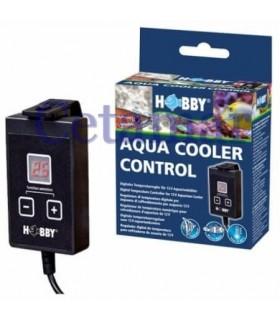 Aqua Cooler Control, Hobby
