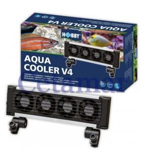 Ventilador Aqua Cooler V4, Hobby