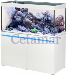 Acuario Incpiria Reef 430, Eheim