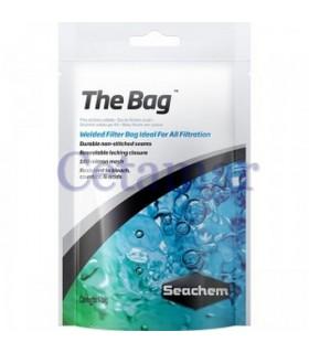 The Bag, Seachem