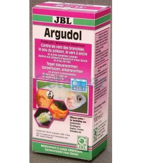 Argudol, JBL